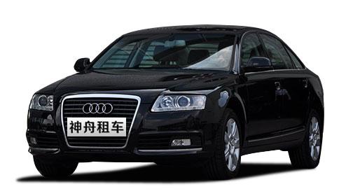 北京神舟汽车服务m6体育平台二期升级