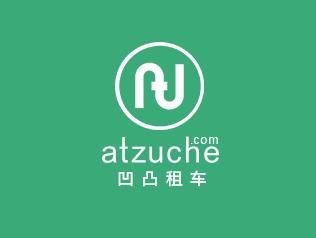 凹凸租车-上海共赢信息科技m6体育平台