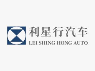 北京北星行汽车销售m6体育平台