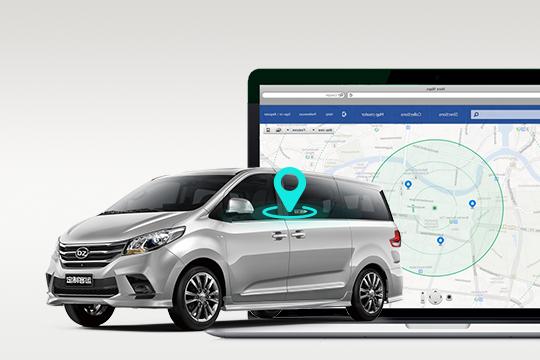 OBD/GPS