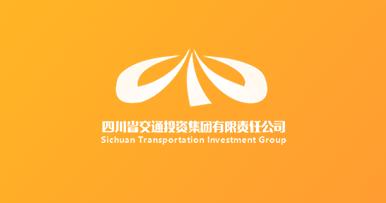 四川交投集团--四川交投运务传媒m6体育平台