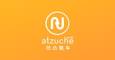 凹凸租车--上海新共赢信息科技m6体育平台