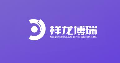 北京祥龙博瑞集团--北京祥龙汽车租赁m6体育平台